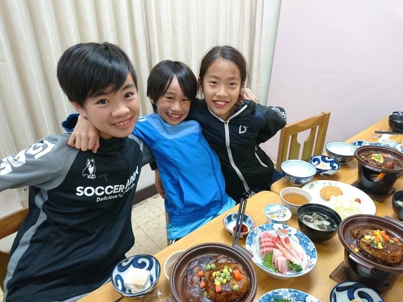 8都県少女サッカー大会 U-12_f0375011_18283963.jpg