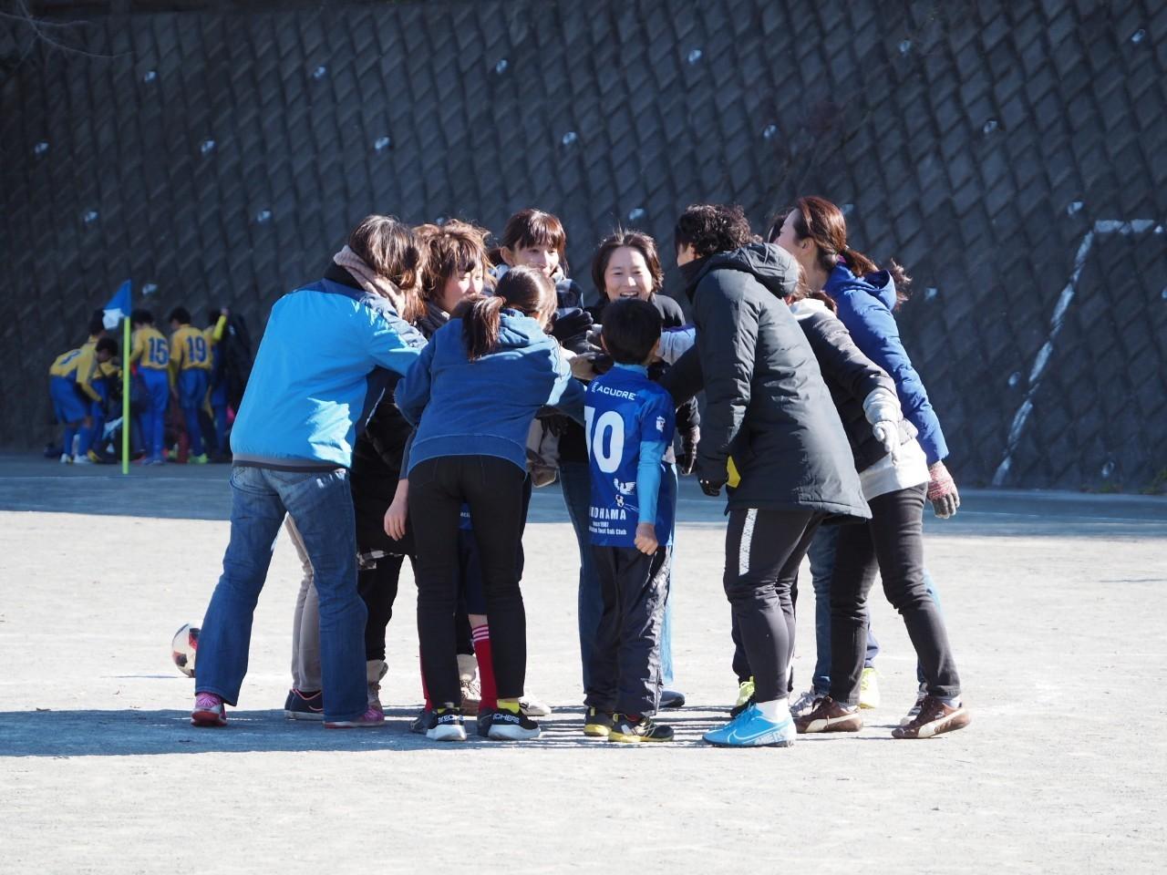 5年生 親子サッカー_a0109316_17051689.jpg