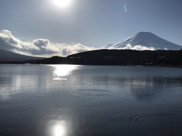 富士山♡_b0157216_08122747.jpg