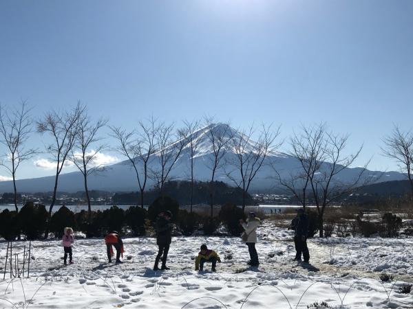 富士山♡_b0157216_17564164.jpg