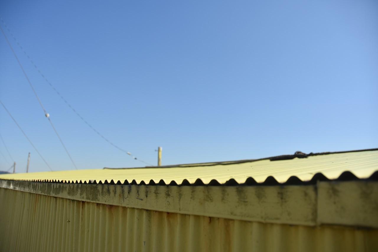 Blueときどき yellow_d0065116_21114057.jpg