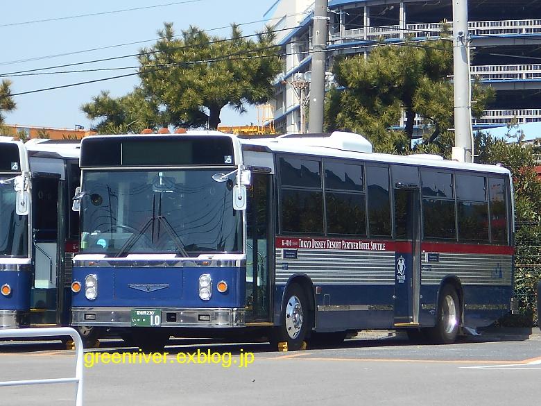 京成トランジットバス K-010_e0004218_223424.jpg
