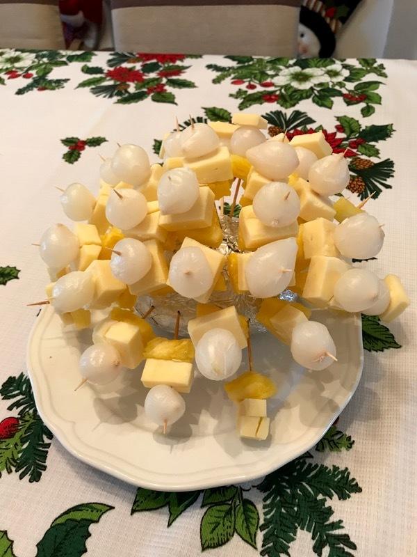 ささやかで大切な幸せを味わうクリスマス2019_e0114020_06030441.jpg