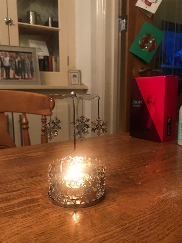 ささやかで大切な幸せを味わうクリスマス2019_e0114020_06061260.jpg