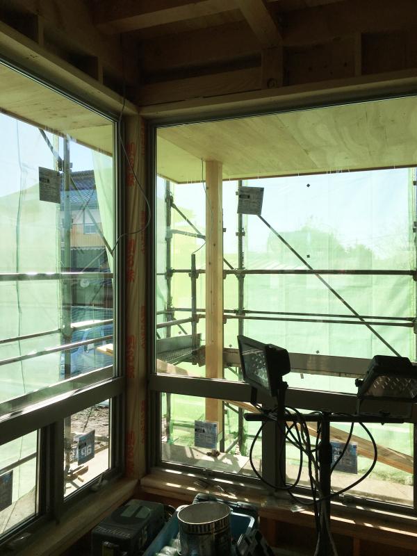 いろいろな窓(下野新聞社 那須烏山支局)_d0086022_18483839.jpg