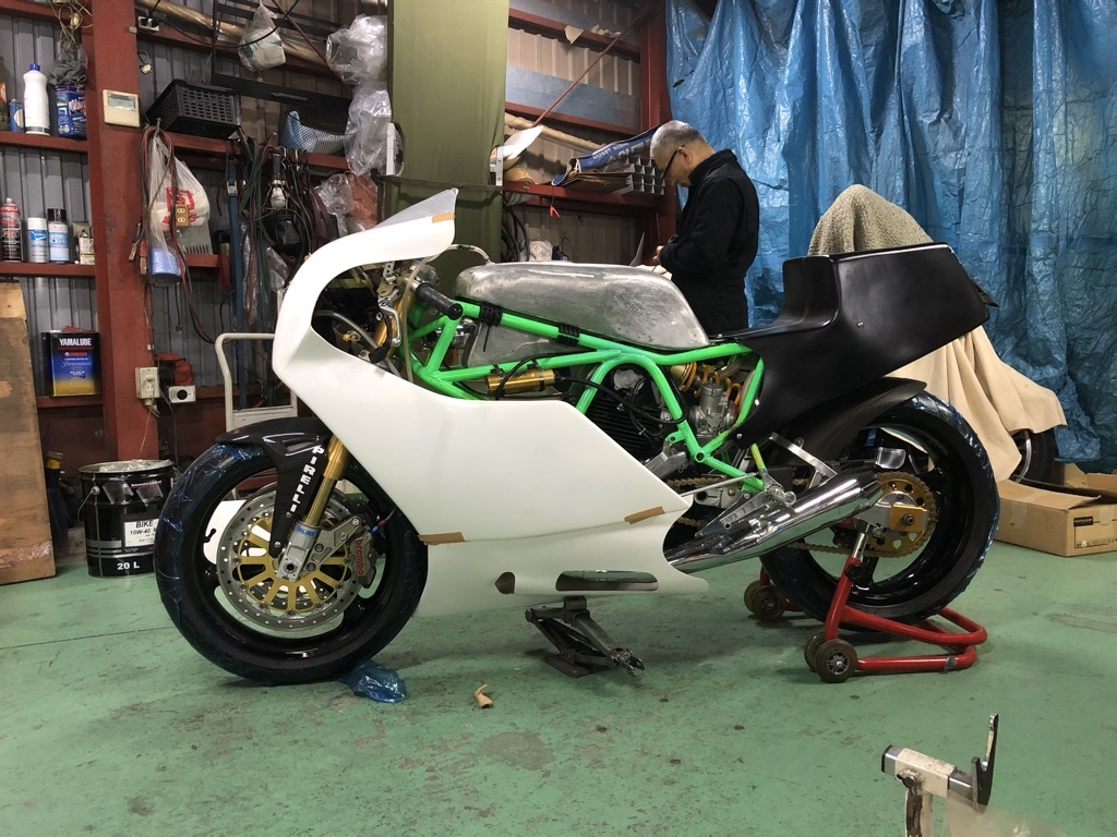 Ducatitt1への道45_a0051924_22480075.jpeg