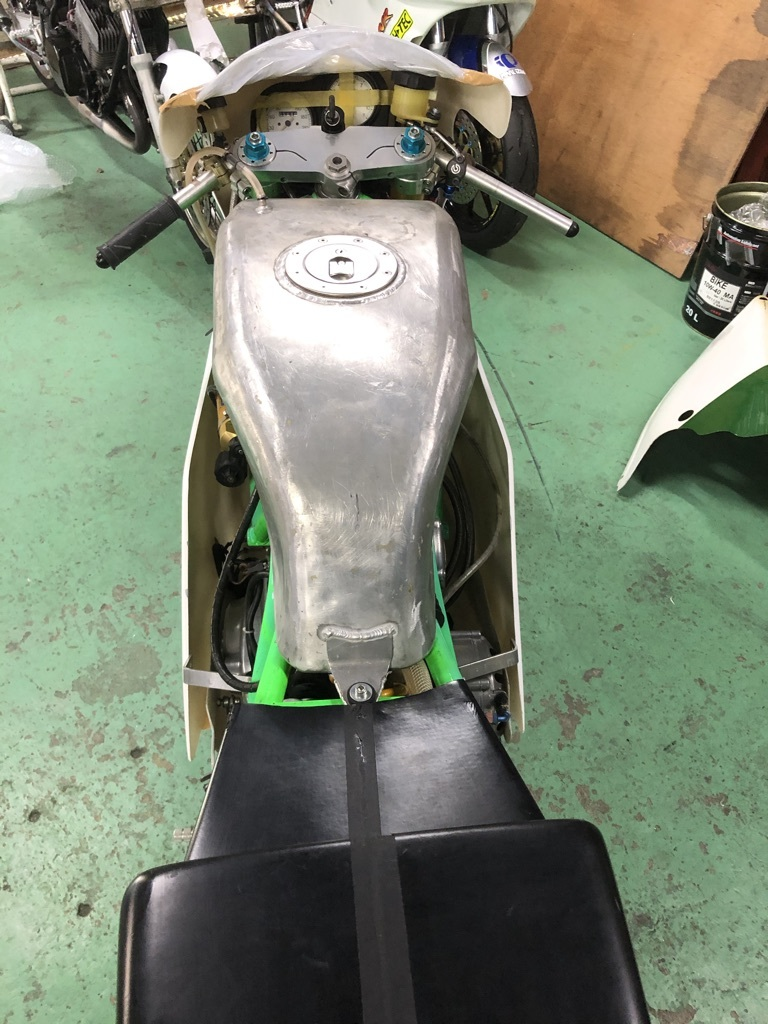 Ducatitt1への道45_a0051924_22480099.jpeg
