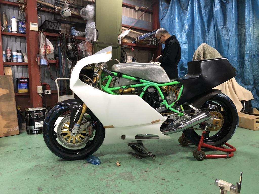 Ducatitt1への道45_a0051924_22480114.jpeg