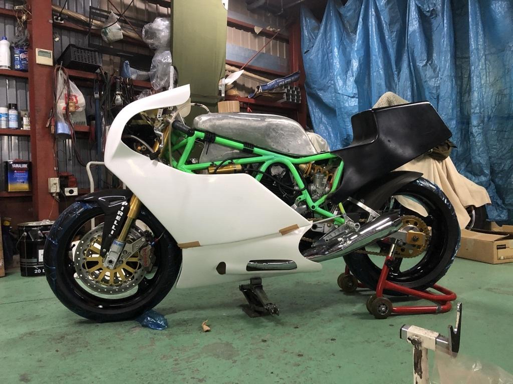 Ducatitt1への道45_a0051924_22480148.jpeg