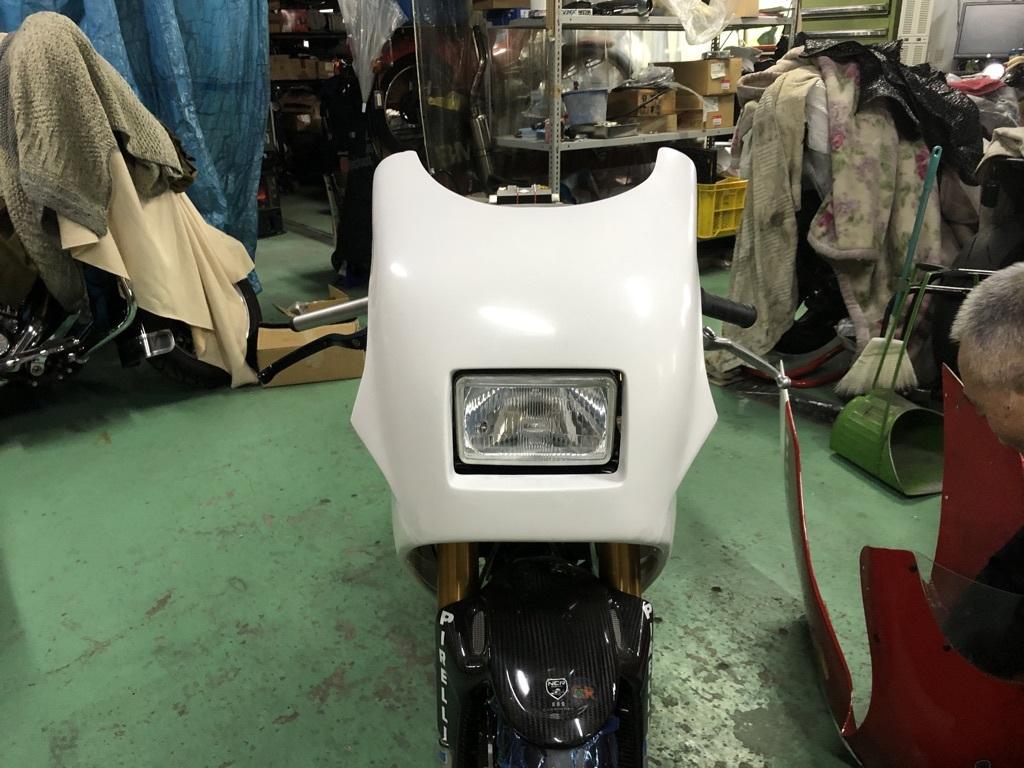 Ducatitt1への道45_a0051924_22480168.jpeg