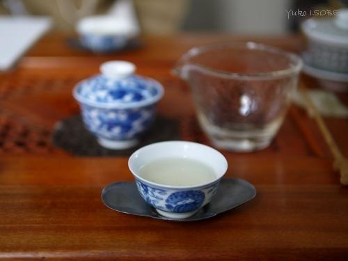 12月の中国茶五種のみ比べ_a0169924_21322207.jpg