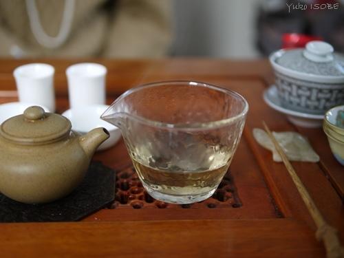 12月の中国茶五種のみ比べ_a0169924_21330007.jpg