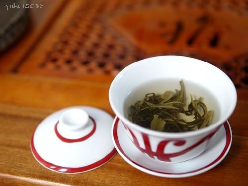 12月の中国茶五種のみ比べ_a0169924_21331926.jpg