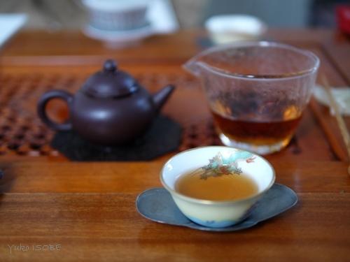 12月の中国茶五種のみ比べ_a0169924_21334072.jpg