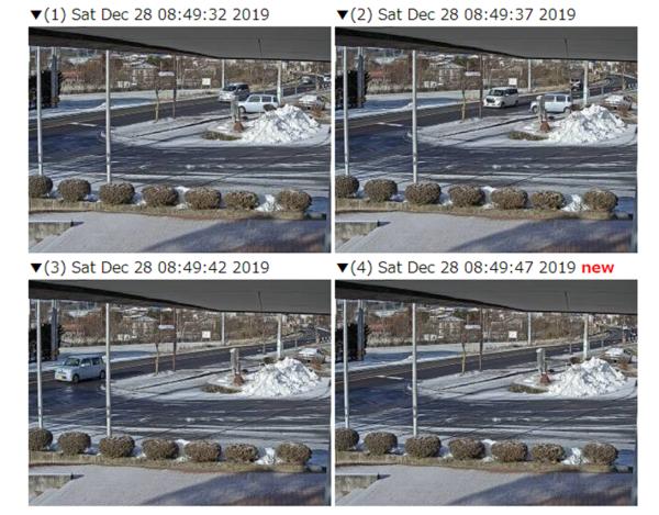 積雪約23cm!!道路は圧雪、ノーマルタイヤ危険(2019年12月28日)_b0174425_08522180.png
