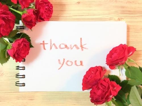 2019年ありがとうございました!_a0284626_21441465.jpg