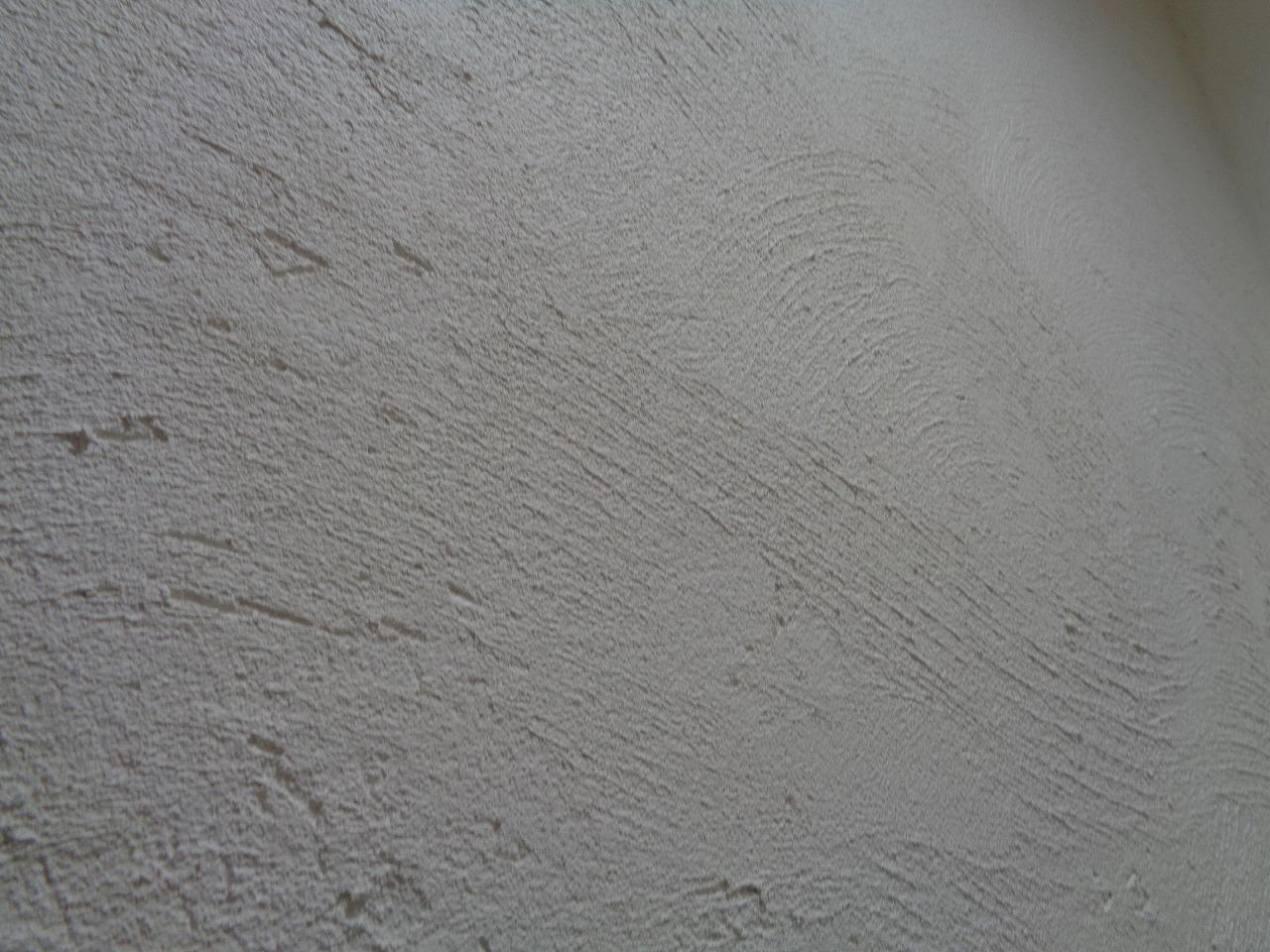 ケヤキの大黒柱の家(完成+年末年始のご案内)_c0220930_13280576.jpg