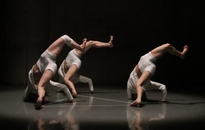 2019年を締めくくった2つの若手ダンサー単独公演_d0178431_21450342.jpg