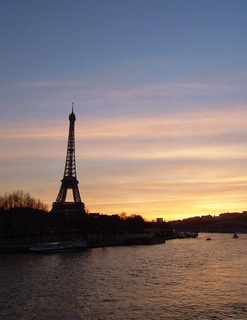 フランスへ_b0072234_09082996.jpg