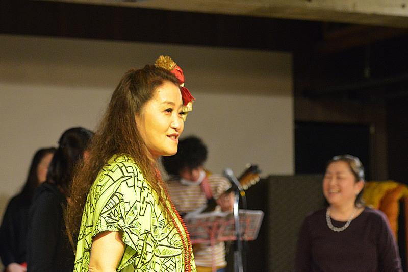 たっきーフラスタジオの踊る忘年会 2019 ⑤_d0246136_16391896.jpg