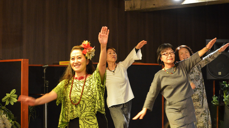 たっきーフラスタジオの踊る忘年会 2019 ⑥_d0246136_19161693.jpg