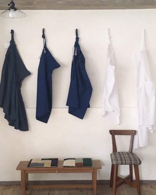 「小さい部屋の12月」は無事終了いたしました。_e0407037_15332297.jpg