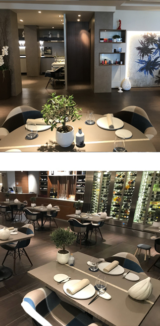【2020】プーリア州のミシュラン星つきレストラン_b0305039_21454441.jpg