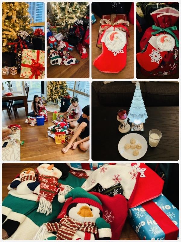 クリスマス_c0196240_14185962.jpeg