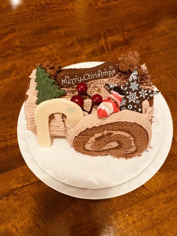 クリスマス_c0196240_14221991.jpeg