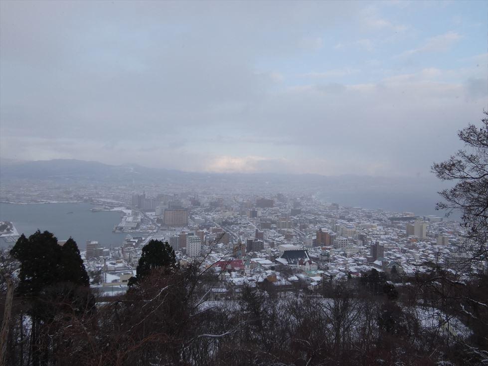 函館山通信2019年12月28日号_e0145841_19100103.jpg