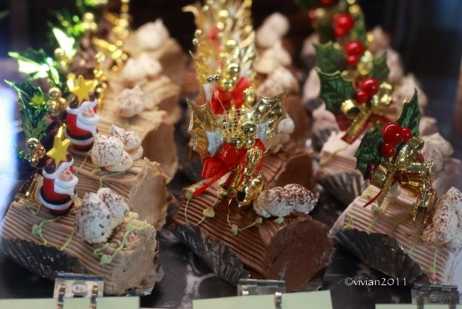 フランス菓子 ル・コフレ(LE COFFRET)~手土産にぴったり~_e0227942_22265805.jpg