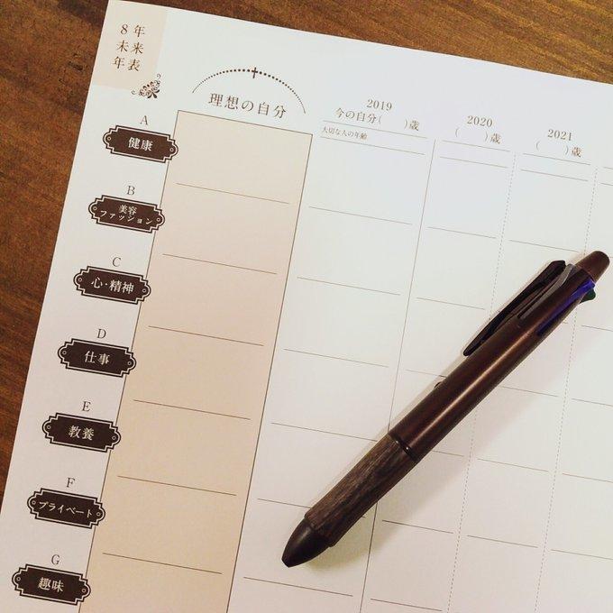 最新版「8年未来年表」販売スタートのお知らせ_f0164842_16235846.jpeg