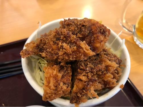 201912沖縄・石垣島旅行記#01~すぎのや@茨城空港のポテトが美味しい_f0207146_10174045.jpg