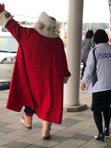 201912沖縄・石垣島旅行記#01~すぎのや@茨城空港のポテトが美味しい_f0207146_10212257.jpg