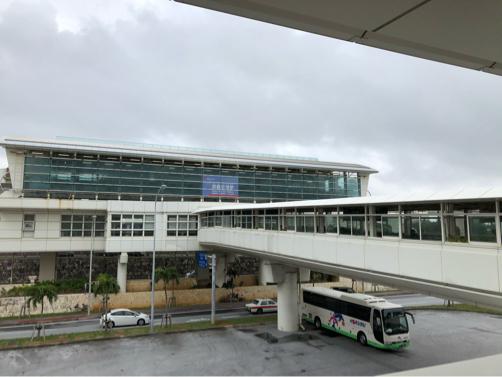 201912沖縄・石垣島旅行記#01~すぎのや@茨城空港のポテトが美味しい_f0207146_10224551.jpg