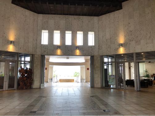 201912沖縄・石垣島旅行記#11~ホテル グランヴィリオ リゾート石垣島 #1114のお部屋_f0207146_14320223.jpg