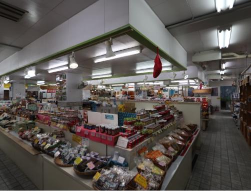 201912沖縄・石垣島旅行記#18~ユーグレナモール散策、地元スーパー探検。_f0207146_15275485.jpg