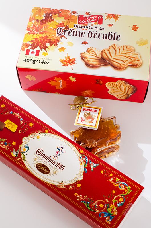 外国土産のお菓子_a0003650_21531684.jpg