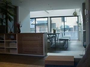 事務所併用住宅_d0233753_08491153.jpg