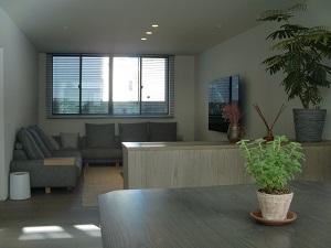 事務所併用住宅_d0233753_08492531.jpg