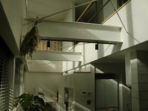 事務所併用住宅_d0233753_08494396.jpg