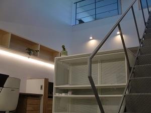 事務所併用住宅_d0233753_09200718.jpg