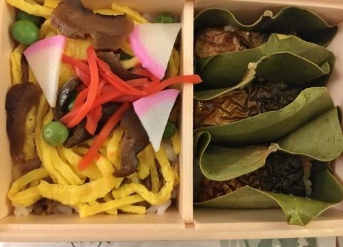京都の旅\'19Ⅵ  京都秋の旅その1_e0326953_15010481.jpg