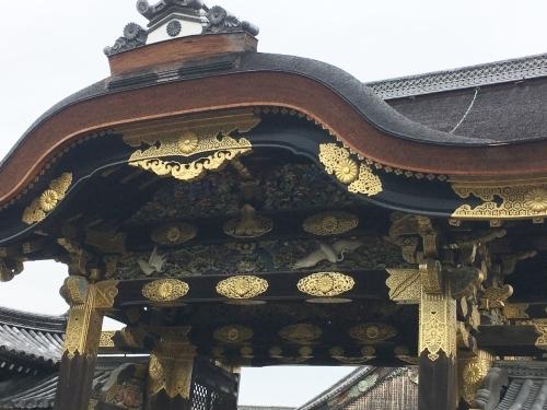 京都の旅\'19Ⅵ  京都秋の旅その1_e0326953_16461110.jpg