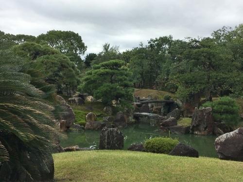 京都の旅\'19Ⅵ  京都秋の旅その1_e0326953_16470790.jpg