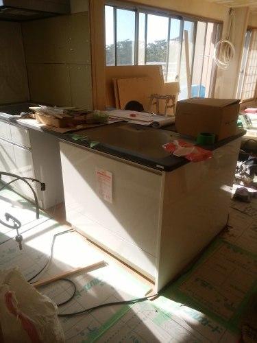 夙川のマンションリフォーム191228_c0229455_17375459.jpg