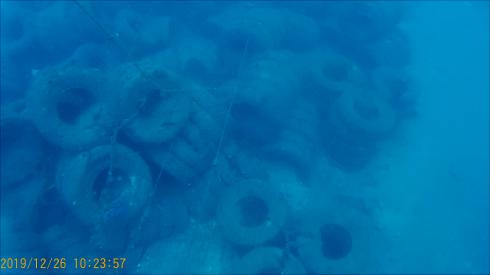 1228  第29回 人工魚礁研究会 波左間_b0075059_19490168.png