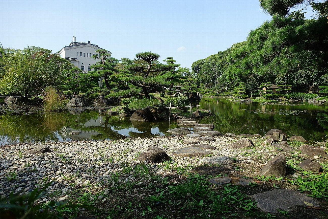 大阪市立美術館_c0112559_08230952.jpg