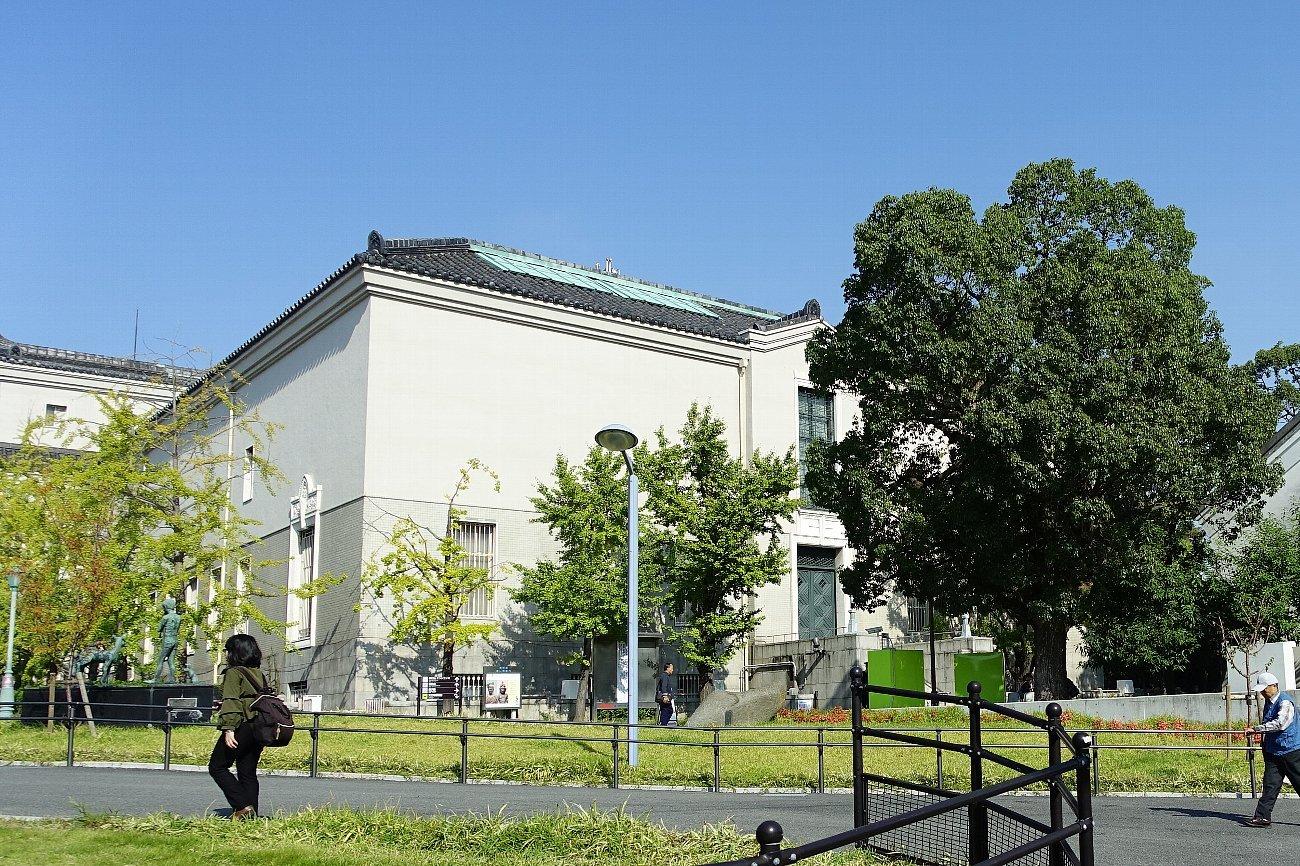 大阪市立美術館_c0112559_08321707.jpg