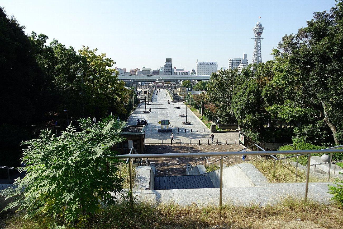 大阪市立美術館_c0112559_08334912.jpg